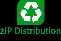 2JP Distribution