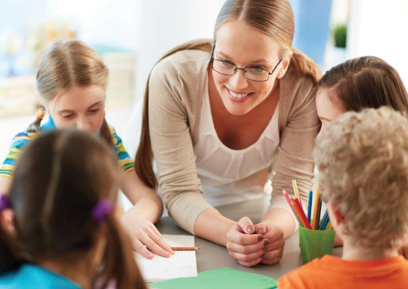 écoles crèches garderies